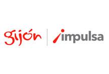 Gijón Impulsa