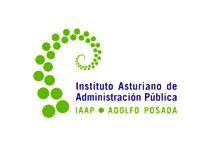 Instituto ASturiano de Administración pública