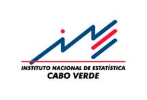 Instituto nacional de estadística Cabo Verde