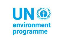 Un environment programe