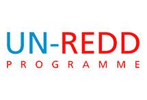 Un Redd Programme