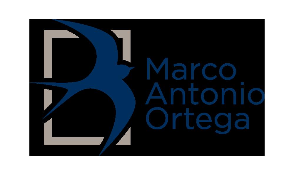 Marco Antonio Ortega